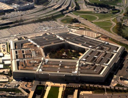 Audit Obligations for Defense Contractors