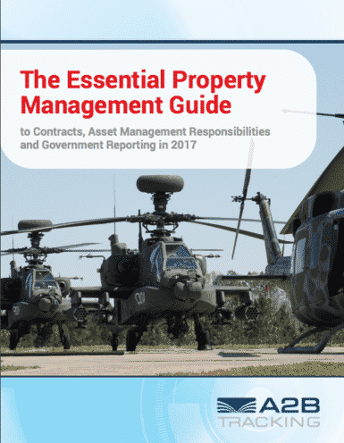 Essential Property Management Guide