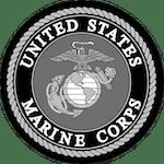 150pxMarine-corps-emblem