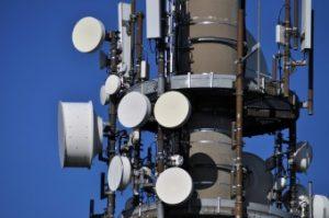 A2B-Telecommunications-e1394929400175