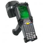 MC9090G_RFID_LG-150x150