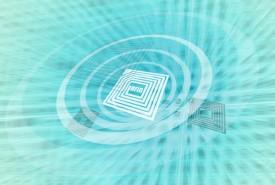 RFID-Tag-e1396390306529