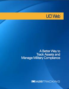 Web Software2