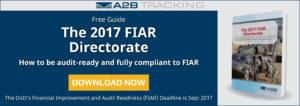A2B FIAR Whitepaper Banner
