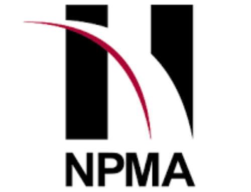 Announcing Pat Jacklets as a featured Speaker at the NPMA NES Conference