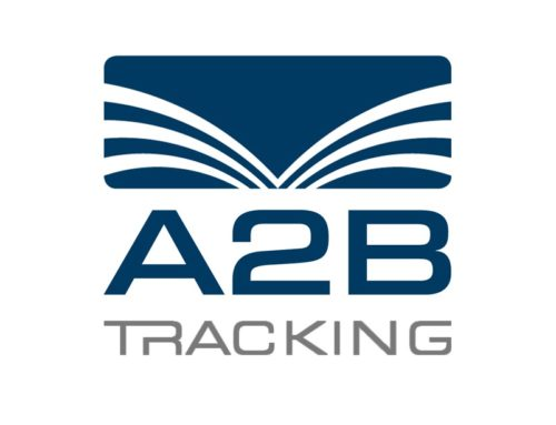 A2B Tracking Announces ISV Partnership with Zebra Technologies