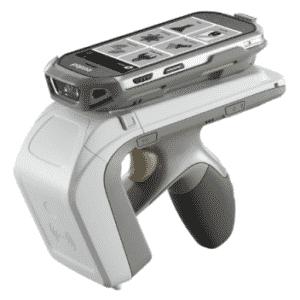 Pro-Locate™ with Zebra RFD8500