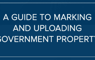 Guide to Military IUID Marking and Reporting