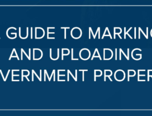 The Guide to Military IUID Marking and Reporting