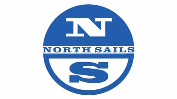 RFID Journal article on North Sails