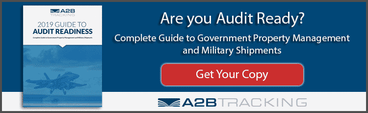 The 2018 Guide to Audit Readiness - Complete Guide to