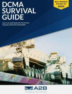 DCMA Survival Guide 2020